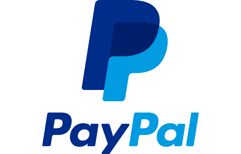 icon-payment-paypal.png
